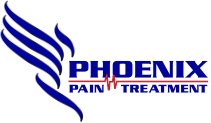 Phoenix Pain Treatment